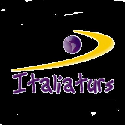 site-icon-italia_turs