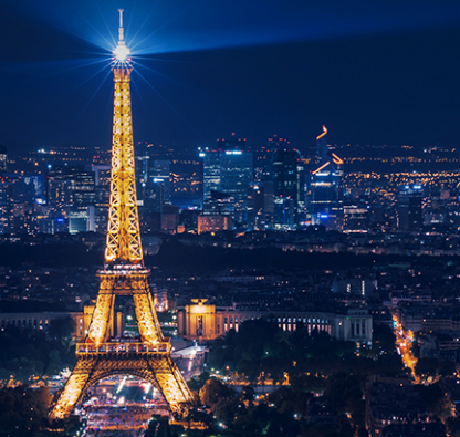 Torre-Eiffel-Tonalidad-770x395