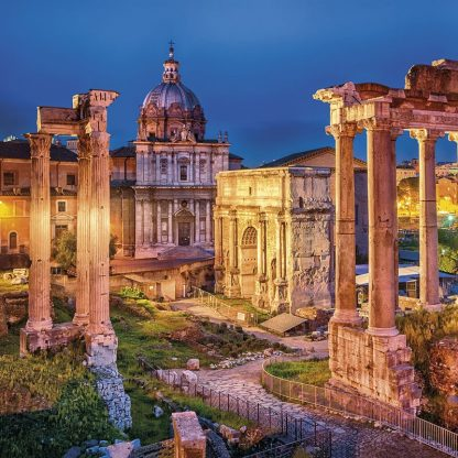 foro-romano-roma_c1daf915_800x800